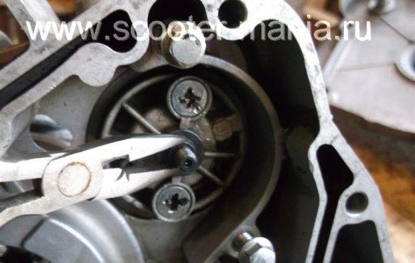 сборка-ремонт-двигателя-157